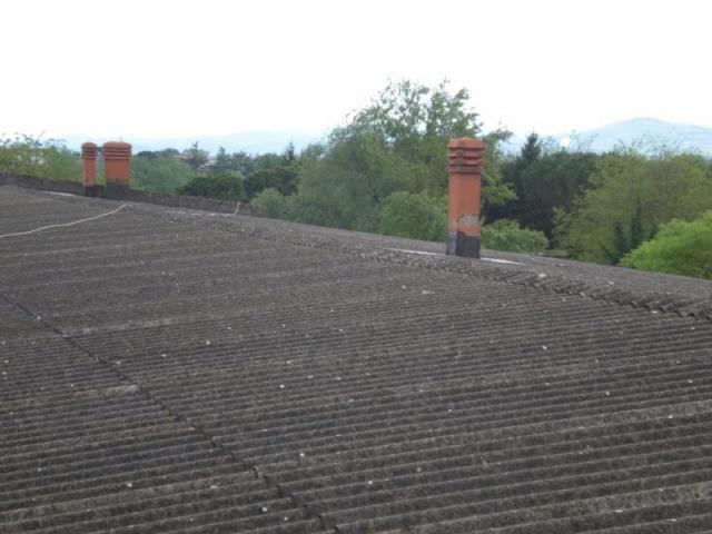 9 kWp Arezzo
