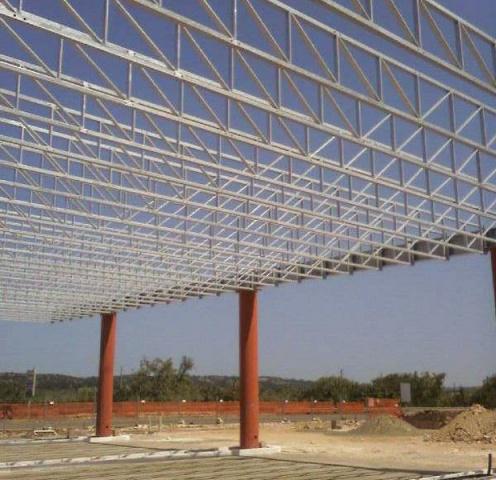 1 MW - Basilicata
